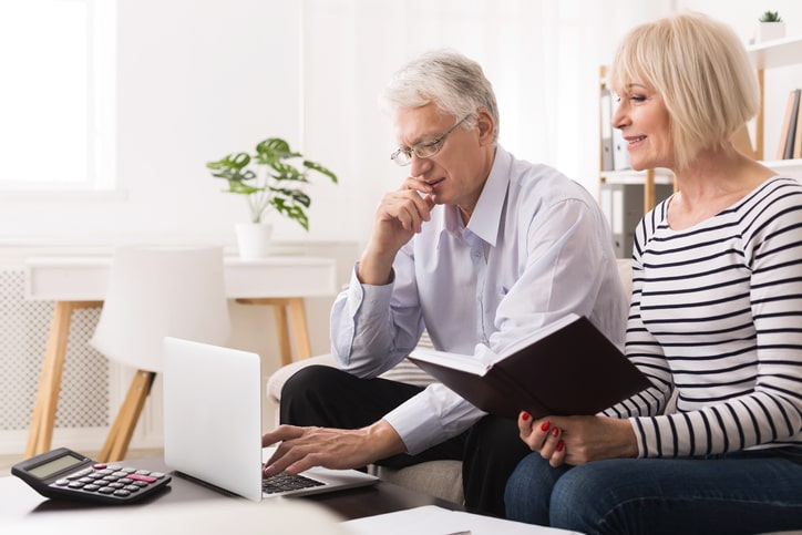 comparatif mutuelle retraite