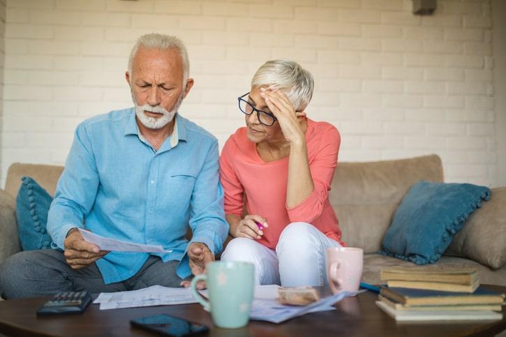 mutuelle gratuite personnes agees