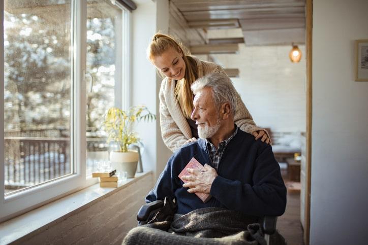 mutuelle senior pas cher