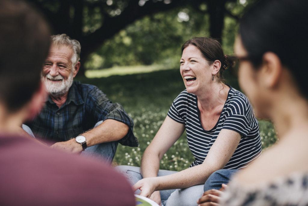 la meilleure mutuelle pour les retraites